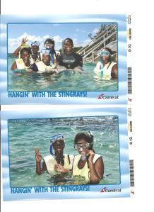 family vacation pic 2014 042